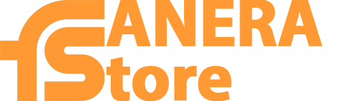 Fanera-Store - Строительные материалы